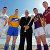 8 U21 hurlers to watch out for during this weekend's All-Ireland semi-finals