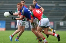 5 Talking Points - Mayo v Kerry, All-Ireland senior semi-final