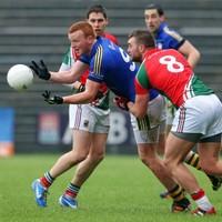 5 Talking Points - Mayo v Kerry, All-Ireland senior semi-final