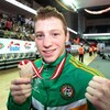 Golden boys: Moylette and Ward win top Euro honours for Ireland