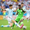 Swansea bolster defence by signing Argentina's Federico Fernandez