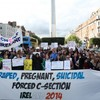 HSE due to publish terms of its abortion case inquiry