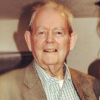 86-year-old William Doherty found safe and well