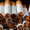 Irish Cancer Society accuses tobacco companies of enabling illegal trade