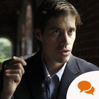 Debate Room: Was the New York Post's front page photo of James Foley unethical?