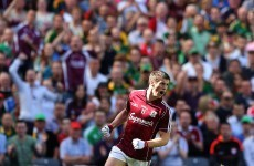 Galway chairman insists it's 'not good for the county' to appoint an outside manager