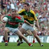 'Previous beatings won't be thought about' says former Mayo skipper David Heaney