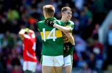 5 players to watch in the minor semi-final between Kerry and Mayo
