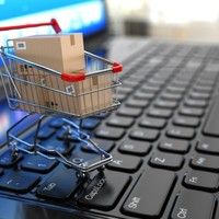 Irish consumers are spending 50% more online than last year