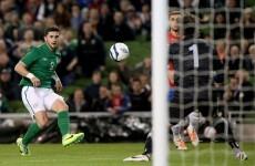 £12m Southampton move is Shane Long's time to shine - O'Neill