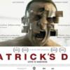 Irish mental health film gets big break Stateside