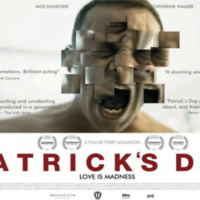 Irish mental health film gets big break Stateside