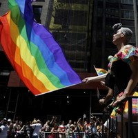 Florida's state ban on gay marriage has been ruled unconstitutional