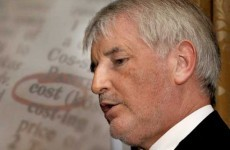 Transport minister demands that Dublin Airport chief waive bonus