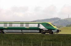 'Insanity' - Irish Rail strike to hit 90,000 commuters and All-Ireland fans