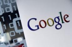 US regulators target Google in anti-trust inquiry