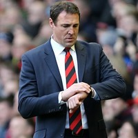 The LMA has apologised for its Malky Mackay 'banter' apology