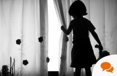 Opinion: Why are so many victims of child sexual abuse reluctant to report it?