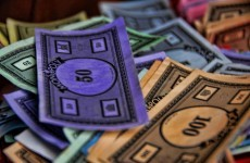Money makes people mean - here's how Monopoly proves it