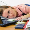 Are you a workaholic? Norwegian researchers have developed this way to check