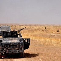 Reports: 70 killed as Shiite militiamen open fire at Sunni mosque