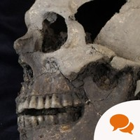 The Trinity Skeletons: The archaeological quest to find out who they were