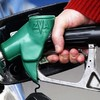 Every little helps: Tesco cuts 1.5 cent off litre of petrol