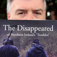 The Troubles and the Disappeared: 'Another chapter closed in the tragic saga'