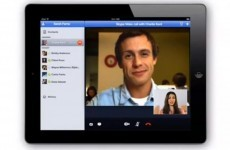Watch: Leaked video of what Skype on the iPad looks like