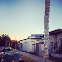 'Ridiculous' 15ft parking restriction signs taken down following complaints