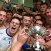 Hayes on the double as Cavan clinch first All-Ireland junior title for 87 years