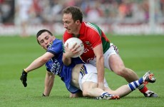 Mayo want postponement of next Saturday's All-Ireland semi-final replay in Limerick
