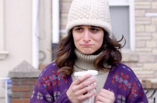 VIDEO: Your weekend movies... Obvious Child
