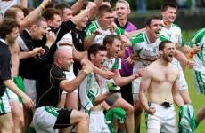 GAA round-up: London shock Fermanagh