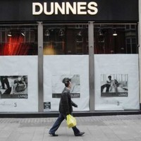 Dunnes Stores workers' case set for the Labour Court