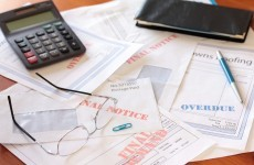 Life after debt: advice for heavily-burdened SMEs