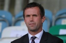 Celtic will bounce back against Maribor - Deila