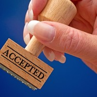 Nearly 40,000 people have accepted CAO offers