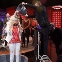 Ice Bucket Challenge raises €680k for the Irish Motor Neurone Disease Association