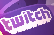 Amazon bets big that there's a market for watching gamers play - buys Twitch for $970m