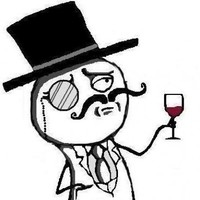 Hacker group LulzSec calls it a day but why?