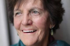 Philomena Lee to speak about her experience of forced adoption in Ireland