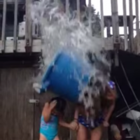 How this horrifying Ice Bucket Challenge fail became a viral death hoax
