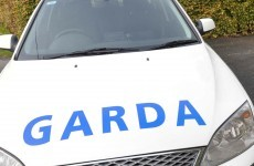 Three young men killed in separate road incidents