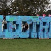 Here are all the stage times you'll need for Electric Picnic this weekend