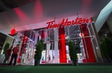 Yanks and Canucks in a stir as Burger King buys Tim Hortons for €7.5bn