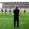 5 talking points before Mayo and Kerry clash in today's replay