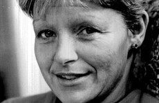 Veronica Guerin: The Life and Death of a Crime Reporter