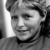 Veronica Guerin remembered 15 years on