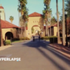 Instagram's new app makes timelapses ridiculously easy
